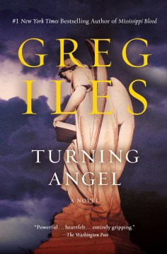 "Image for ""Turning Angel"""