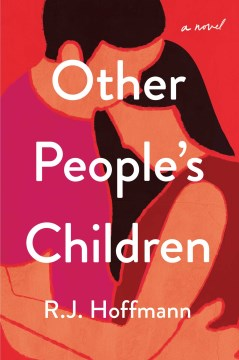 "Image for ""Other People's Children"""