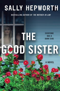 "Image for ""The Good Sister"""
