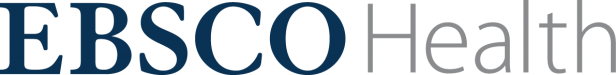 EBSCO Health logo