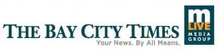 The Bay City Times