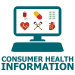 Consumer Health Information graphic