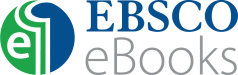 EBSCO eBook Public Library Collection logo