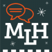 Michigan Legal Help logo